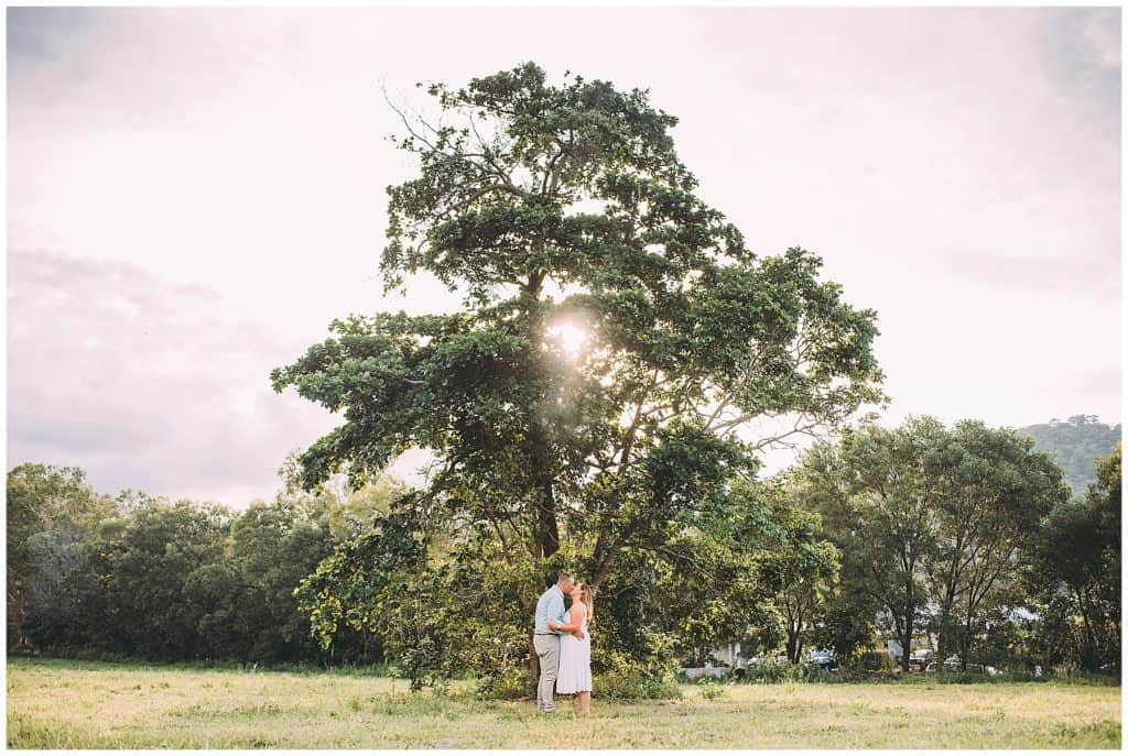 lizzy-hannaford-photography-cairns-wedding-photographer